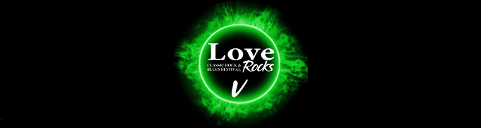 loverocks music festival