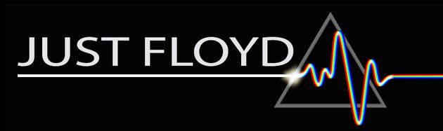 Just Floyd