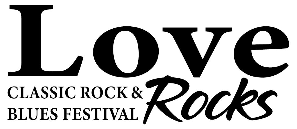 Loverocks - Class Rock Festival