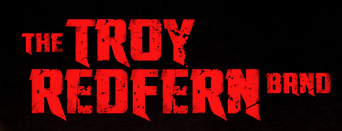 The Troy Redfern Band